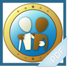 Certificats - badges de comportement