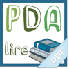 PDA - lire (1er cycle)