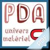 progression des apprentissages sciences et technologie secondaire pdf